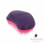 Tangle Teezer - The Original Hairbrush (1ks) - Hajkefe