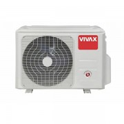 VIVAX COOL, klima uređaji, ACP-18COFM50AERI R32, vanjska jedinica ACP-18COFM50AERI2