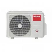 VIVAX COOL, klima uređaji, ACP-18COFM50AERI R32, vanjska jed ACP-18COFM50AERI2