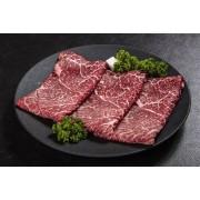 おおいた豊後牛 モモ 焼き肉用(スライス) 600g 冷蔵
