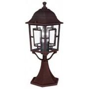 Kültéri Álló lámpa KOLEA 1x60W 30162 - Eglo