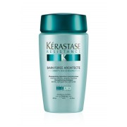 Kèrastase Kerastase Bain Force Architecte - 250 ml