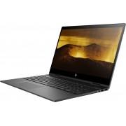 HP Envy x360 15-cn0799no