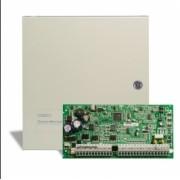 DSC PC1832NK riasztóközpont