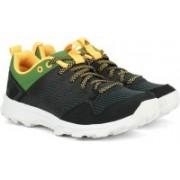 ADIDAS KANADIA 7 TR M Men Running Shoes For Men(Multicolor)