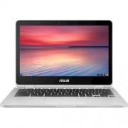 Asus laptop C302CA-GU006