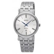 Seiko Reloj para Dama Seiko SXB429P1