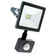 Proiector led SMD 20 W cu Senzor 6000K 2000LM