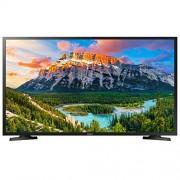 "Samsung Pantalla 49"" Full HD, 1080p 2018 UN49J5290AFXZX"