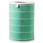 Filtru HEPA Antiformaldehidic pentru Purificator de aer Xiaomi, Verde