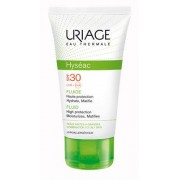 Uriage Hyseac Solaire Spf30 50ml