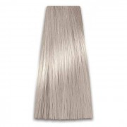 COLORART- Special ashen blond 1000/1 100g