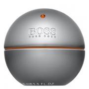 Boss Hugo Boss Boss In Motion Eau de Toilette