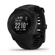 Garmin Reloj Multideporte Garmin Instinct Tactical - Negro