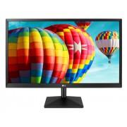 "Monitor IPS, LG 27"", 27MK430H-B, LED, 5ms, 5Mln:1, HDMI, FullHD"