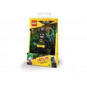 BRELOC CU LANTERNA LEGO BATMAN - LEGO (LGL-KE103)