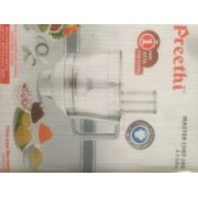 Preethi MASTER CHEF JAR Mixer Juicer Jar(2.1)