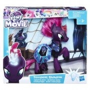 My Little Pony ?wiec?ca TEMPEST SHADOW