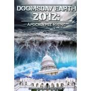 Doomsday Earth 2012: Apocalypse [DVD]
