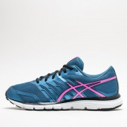 Asics Gel Zaraca 4 blue