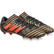 ADIDAS NEMEZIZ MESSI 17.3 FG Football Shoes For Men(Black)