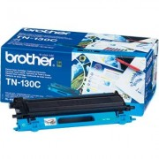 Brother MFC 9840 CDW. Toner Cian Original