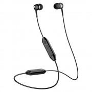 HEADPHONES, Sennheiser CX 350BT, Wireless, Microphone, Black (508382)