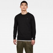 G-Star RAW Core Knitted Sweater