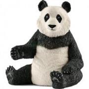 Figurina Schleich Femela Urs Panda Gigant