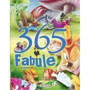 365 fabule/***