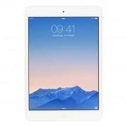 Apple iPad mini WiFi (A1432) 16GB blanco refurbished