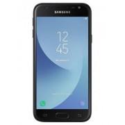 Samsung Galaxy J3 2017 Black