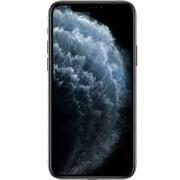 IPhone 11 Pro Dual Sim eSim 64GB LTE 4G Argintiu 4GB RAM APPLE