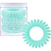 Invisibobble Hair accessories Mixed Mint to Be 3 Stk.