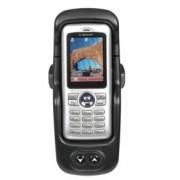 support kit main libre pour SHARP GX15 (BT) - accessoires telephones THB-BURY