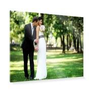 YourSurprise Foto op plexiglas - 30 x 20 cm
