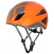Black Diamond Vector - Orange - Casques d'escalade M/L