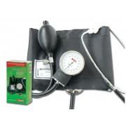 Tlakomer krvi, Aneroid Basic s fonendoskopom (Merač krvného tlaku )