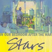 In Our Bedroom, After the War [LP] [PA]
