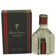 Robert Graham Courage Blended Essence 3.4 oz / 100.55 mL Men's Fragrances 538070