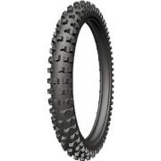 Michelin Cross AC 10 110/100R18 64R M/C Rear