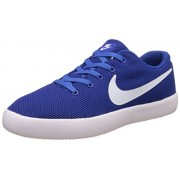 Nike Men's Lunar Fly 2 Royal Blue Running Shoes - 9 UK/India (44 EU)(10 US)(844833-400)