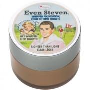 theBalm Even Steven maquillaje textura espuma tono Lighter Than Light 13,4 ml