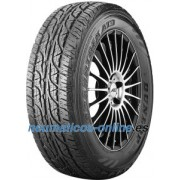 Dunlop Grandtrek AT 3 ( 245/70 R16 111T XL OWL )