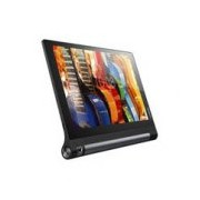 TABLET LENOVO YOGA TAB 3/QUAD CORE 1.3 GHZ/2GB/16GB/10/4GLTE/BT 4.0/ANDROID 5.1/NEGRO.