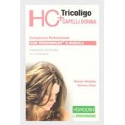 Hc Tricoligo Donna
