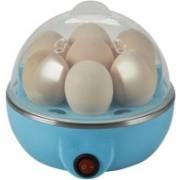 CPEX Electric Egg Boiler 7 Egg Cooker(7 Eggs)