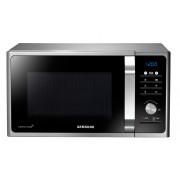 Микровълнова печка Samsung MS23F301TAS/OL