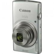 Canon Aparat CANON IXUS 185 Srebrny
