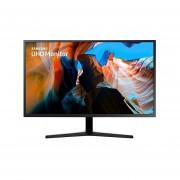"Monitor Samsung LU32J59 AMD Freesync 4K HDMI 32""-Negro"